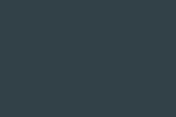 Ancient Ways Botanicals logo