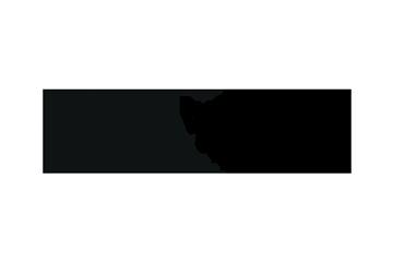 Kyle Carnes Photography logo