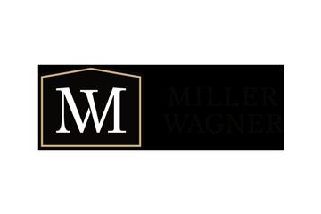 Miller & Wagner logo